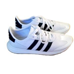 Adidas Flashbacks (womans 10)